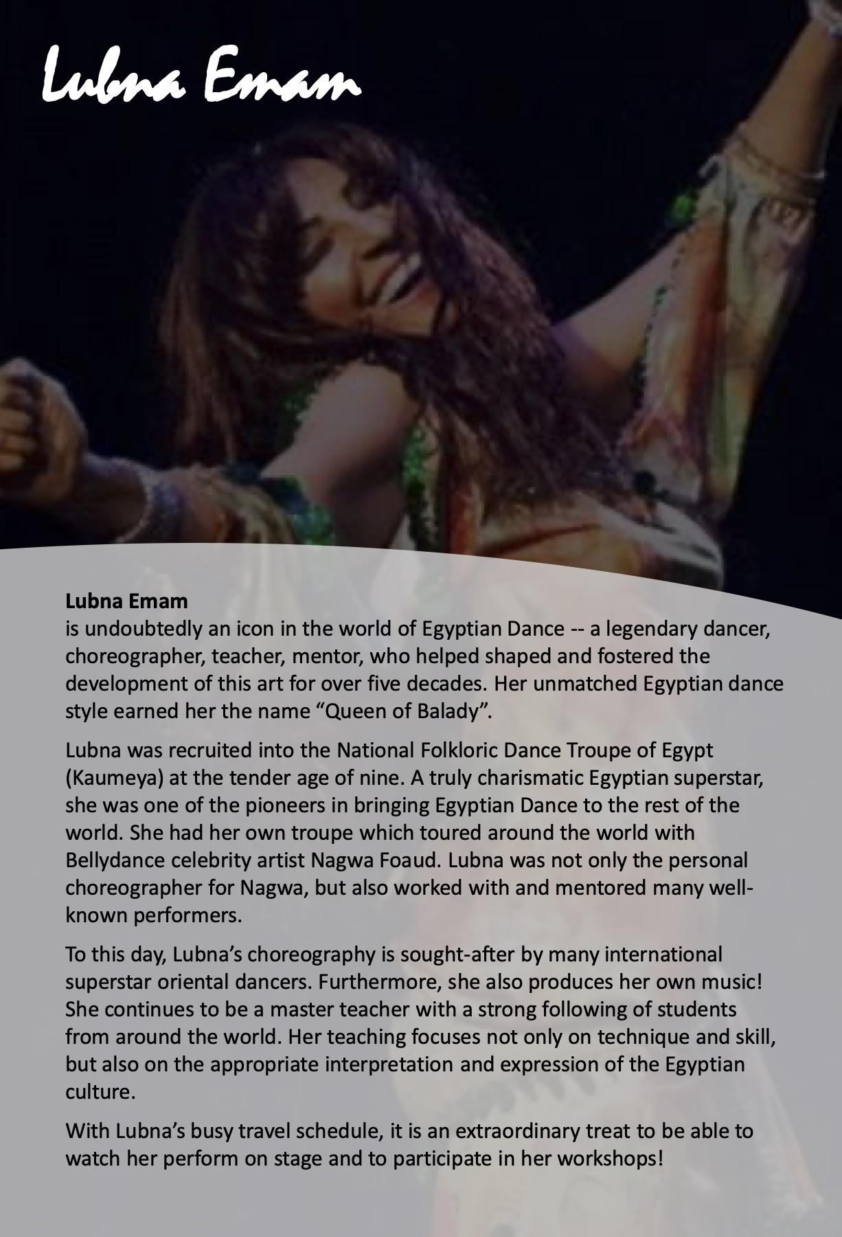 Halawet-Raqsena-Live-2021-The-Dance-of-Joy-眾樂之舞